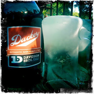 Dacker Beer