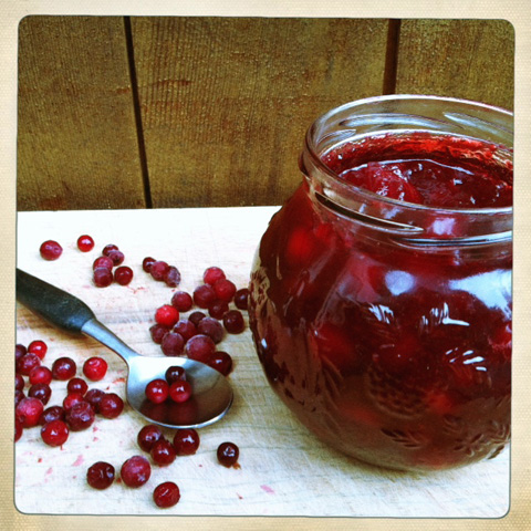 lingonberry_marmalade_relish