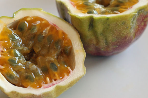 one_passion_fruit
