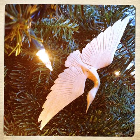 crane_ornament