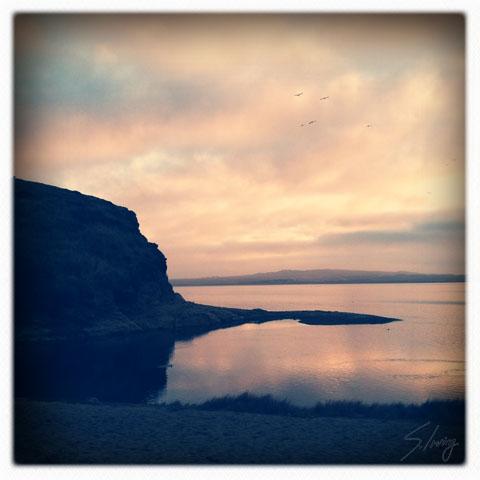abbotts_lagoon