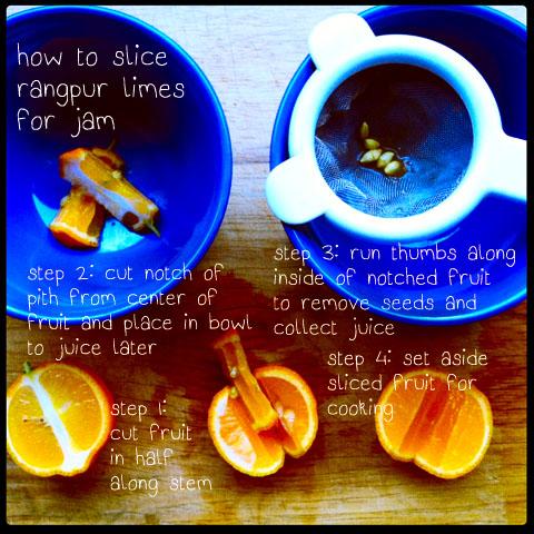 how_to_cut_rangpur_limes_for_jam