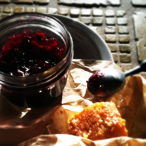 blackberry_plum_jam