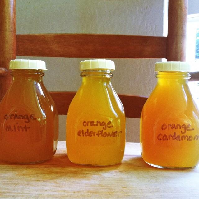 orange_soda_syrups