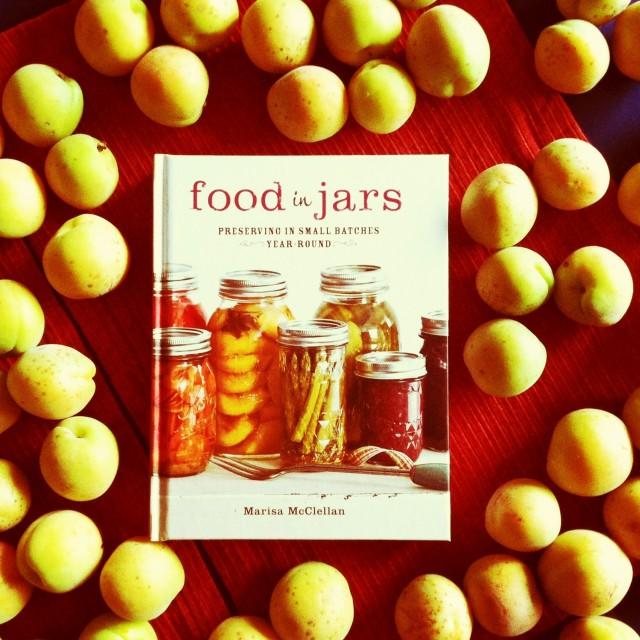 food_in_jars_cookbook