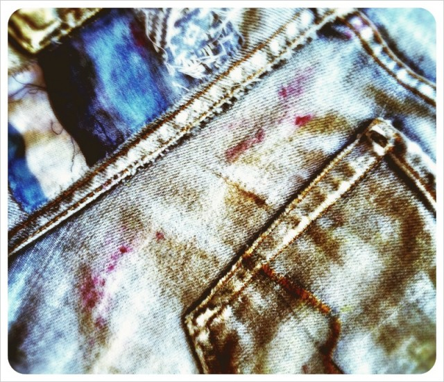 patched_blue_jeans