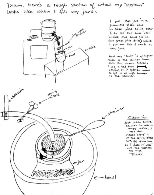 steam_juicer_instructions_2